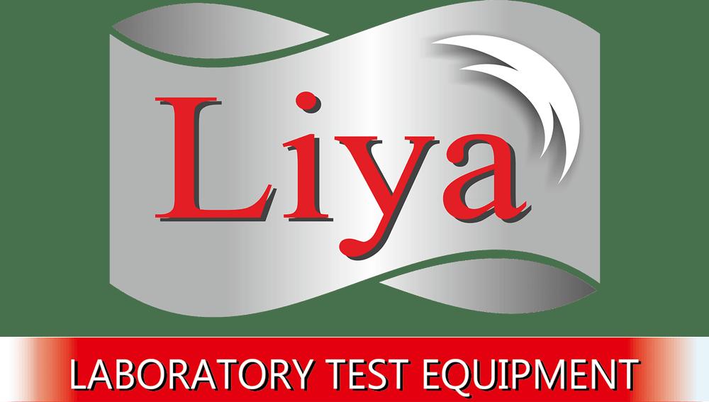 Liya Test