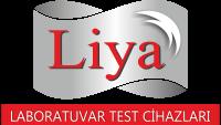 liya_logo_veb
